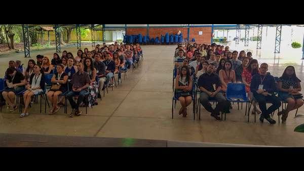 Seminário de Jovens transmitido para todo o Brasil - 16 e 17 de março de 2019 - galerias/4807/thumbs/36maanaim-de-teresina---pi02.jpeg
