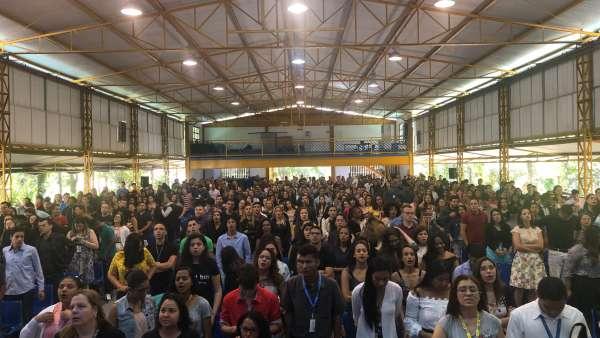 Seminário de Jovens transmitido para todo o Brasil - 16 e 17 de março de 2019 - galerias/4807/thumbs/38maanaimdebrasíliadf.JPG