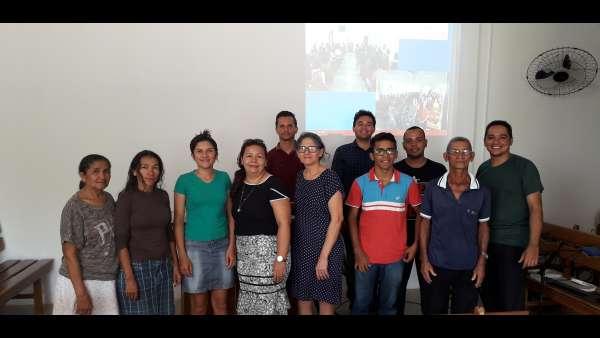 Seminário de Jovens transmitido para todo o Brasil - 16 e 17 de março de 2019 - galerias/4807/thumbs/40picos---pi.jpg