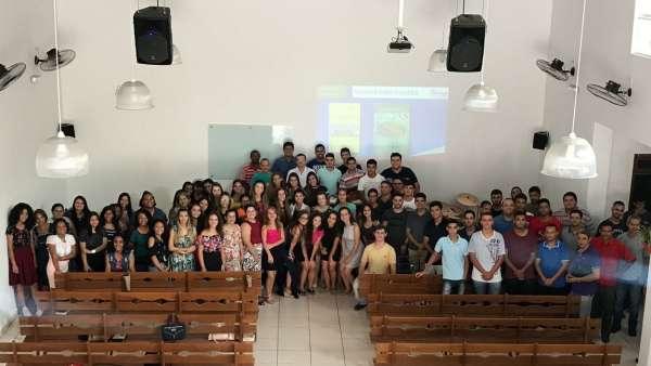 Seminário de Jovens transmitido para todo o Brasil - 16 e 17 de março de 2019 - galerias/4807/thumbs/42polo-canaã-ipatinga-mg.jpg