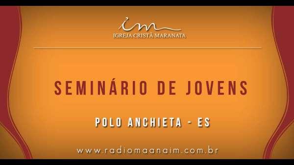 Seminário de Jovens transmitido para todo o Brasil - 16 e 17 de março de 2019 - galerias/4807/thumbs/43anchietaes.jpg