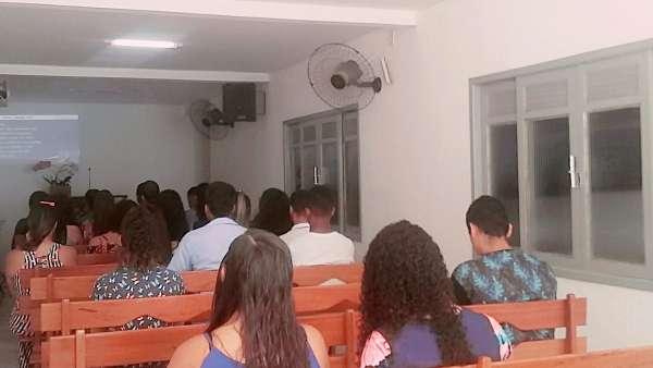 Seminário de Jovens transmitido para todo o Brasil - 16 e 17 de março de 2019 - galerias/4807/thumbs/44anchieta-es.jpg