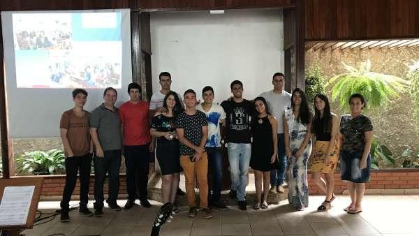 Seminário de Jovens transmitido para todo o Brasil - 16 e 17 de março de 2019 - galerias/4807/thumbs/46teixeiras---mg.jpg