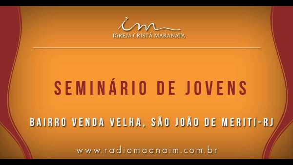 Seminário de Jovens transmitido para todo o Brasil - 16 e 17 de março de 2019 - galerias/4807/thumbs/47vendavelha.jpg