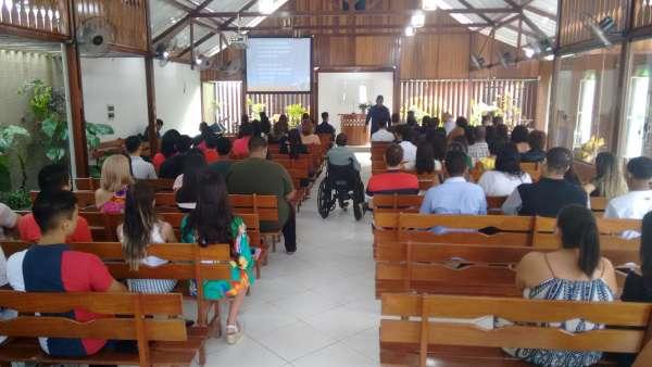 Seminário de Jovens transmitido para todo o Brasil - 16 e 17 de março de 2019 - galerias/4807/thumbs/48venda-velha-região-são-joão-de-meriti-rj.jpg