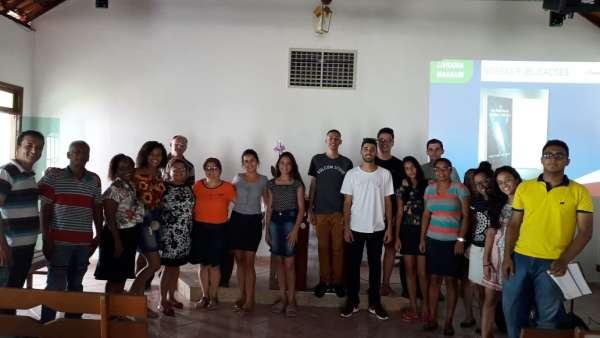 Seminário de Jovens transmitido para todo o Brasil - 16 e 17 de março de 2019 - galerias/4807/thumbs/50conselheiropena.jpeg