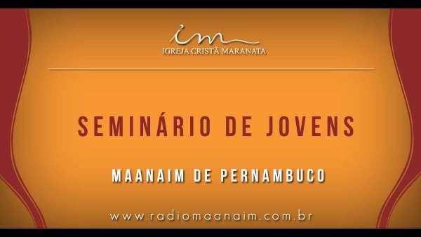 Seminário de Jovens transmitido para todo o Brasil - 16 e 17 de março de 2019 - galerias/4807/thumbs/51pernmabuco.jpg