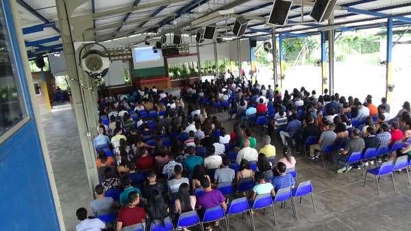 Seminário de Jovens transmitido para todo o Brasil - 16 e 17 de março de 2019 - galerias/4807/thumbs/52pernambuco.JPG