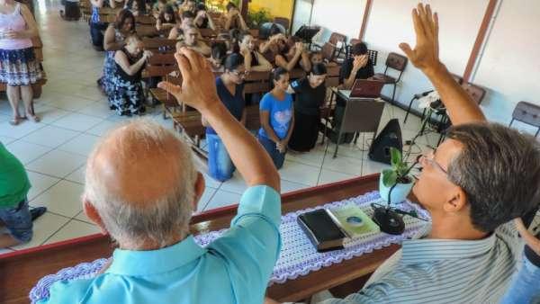 Oficina de Libras em Piabetá, Magé - RJ - galerias/4808/thumbs/01piabetá.jpg