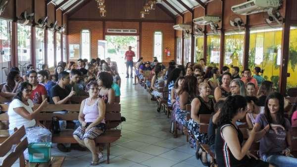 Oficina de Libras em Piabetá, Magé - RJ - galerias/4808/thumbs/08piabetá.jpg