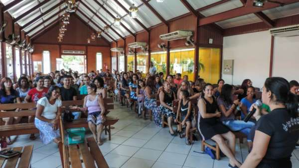 Oficina de Libras em Piabetá, Magé - RJ - galerias/4808/thumbs/09piabetá.jpg