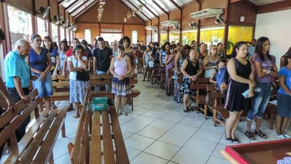 Oficina de Libras em Piabetá, Magé - RJ - galerias/4808/thumbs/10piabetá.jpg