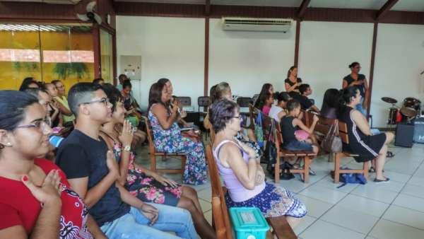 Oficina de Libras em Piabetá, Magé - RJ - galerias/4808/thumbs/12piabetá.jpg