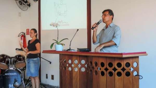 Oficina de Libras em Piabetá, Magé - RJ - galerias/4808/thumbs/14piabetá.jpg