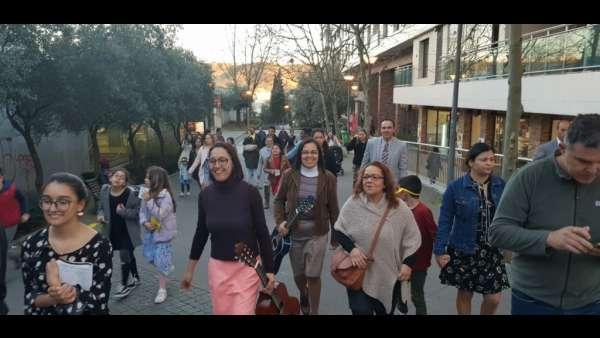 Trabalho de Evangelização realizado pelas Igrejas Cristã Maranata de Odivelas, Portugal - galerias/4810/thumbs/02odivelas.jpg