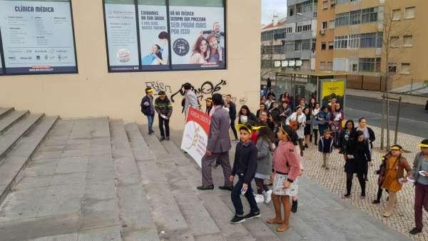 Trabalho de Evangelização realizado pelas Igrejas Cristã Maranata de Odivelas, Portugal - galerias/4810/thumbs/05odivelas.jpg