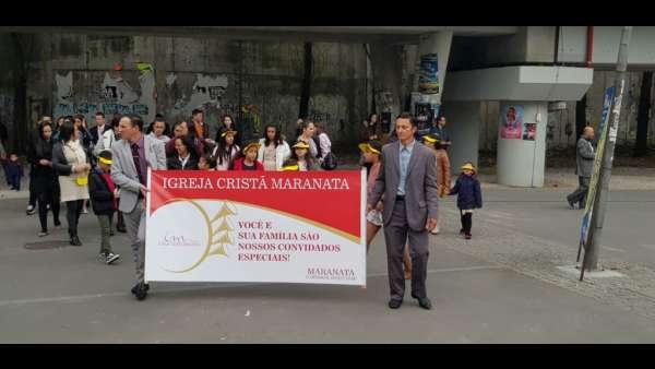 Trabalho de Evangelização realizado pelas Igrejas Cristã Maranata de Odivelas, Portugal - galerias/4810/thumbs/08odivelas.jpg