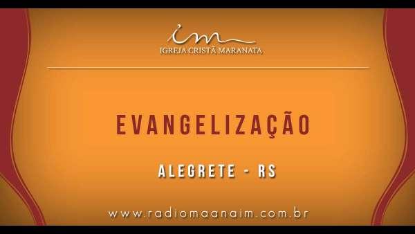 Evangelizações - Fevereiro e Março 2019 - galerias/4811/thumbs/01alegrete.jpg