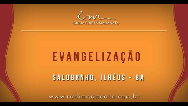 Evangelizações - Fevereiro e Março 2019 - galerias/4811/thumbs/09sobradinho.jpg