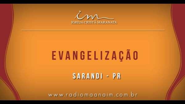 Evangelizações - Fevereiro e Março 2019 - galerias/4811/thumbs/13sarandi.jpg