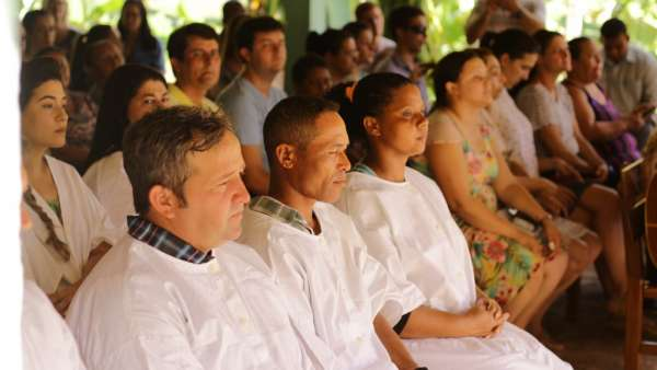 Batismo em Lajinha, Pancas - ES - galerias/4812/thumbs/formatfactory01.jpg