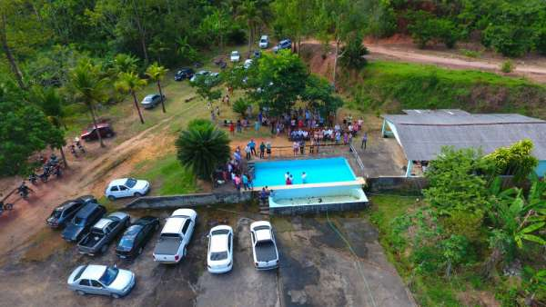 Batismo em Lajinha, Pancas - ES - galerias/4812/thumbs/formatfactory05.jpg