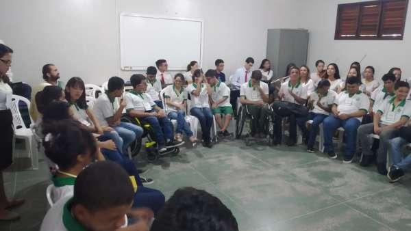 Evangelização da Igreja Cristã Maranata em Instituto dos Cegos do Ceará - galerias/4814/thumbs/01.jpeg