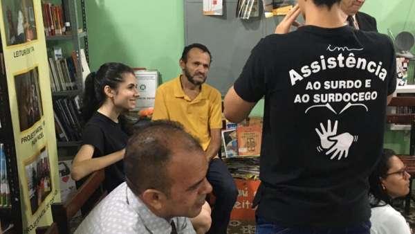 Evangelização da Igreja Cristã Maranata em Instituto dos Cegos do Ceará - galerias/4814/thumbs/02.jpeg