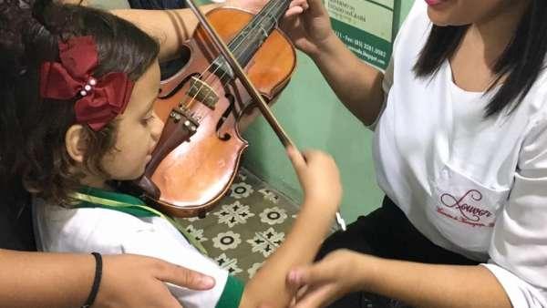 Evangelização da Igreja Cristã Maranata em Instituto dos Cegos do Ceará - galerias/4814/thumbs/03.jpeg