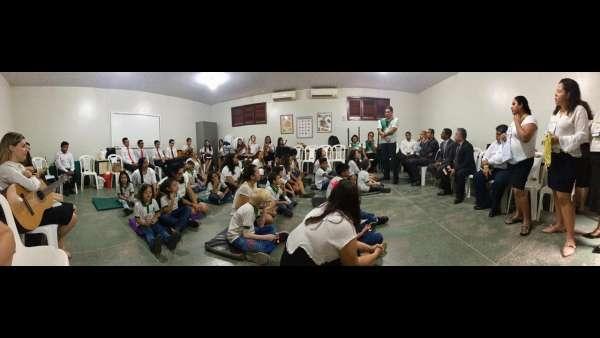 Evangelização da Igreja Cristã Maranata em Instituto dos Cegos do Ceará - galerias/4814/thumbs/07.jpeg
