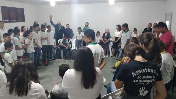 Evangelização da Igreja Cristã Maranata em Instituto dos Cegos do Ceará - galerias/4814/thumbs/08.jpeg