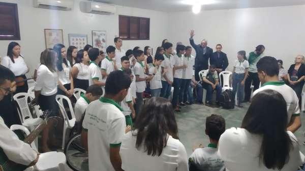 Evangelização da Igreja Cristã Maranata em Instituto dos Cegos do Ceará - galerias/4814/thumbs/09.jpeg