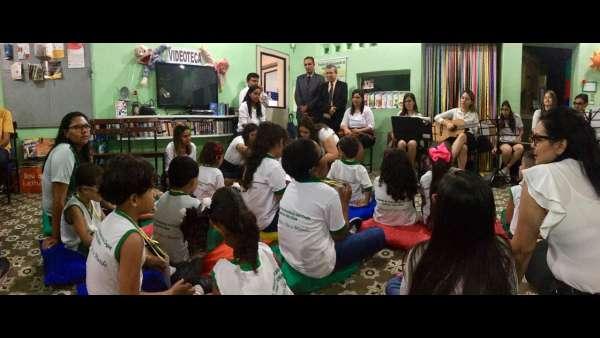 Evangelização da Igreja Cristã Maranata em Instituto dos Cegos do Ceará - galerias/4814/thumbs/10.jpeg