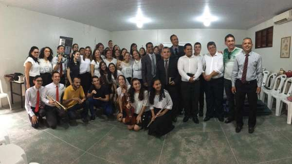 Evangelização da Igreja Cristã Maranata em Instituto dos Cegos do Ceará - galerias/4814/thumbs/11.jpeg