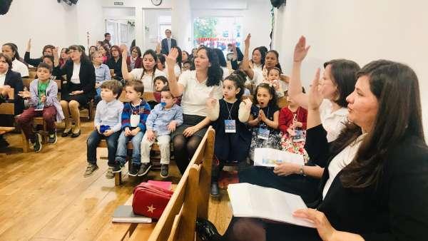 Seminário de março com as classes de crianças a adolescentes no Exterior - galerias/4816/thumbs/07madrid.jpeg
