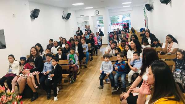 Seminário de março com as classes de crianças a adolescentes no Exterior - galerias/4816/thumbs/09madrid.jpeg