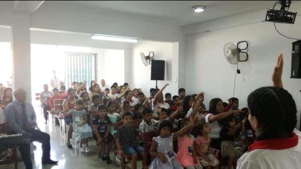Seminário de março com as classes de crianças a adolescentes no Exterior - galerias/4816/thumbs/11lima.jpeg