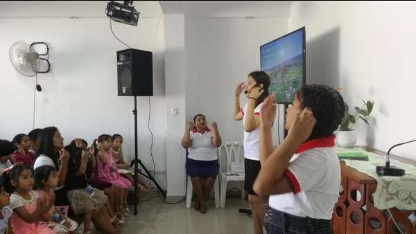 Seminário de março com as classes de crianças a adolescentes no Exterior - galerias/4816/thumbs/12lima.jpeg