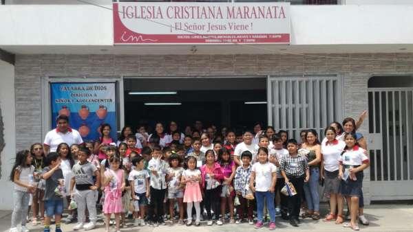 Seminário de março com as classes de crianças a adolescentes no Exterior - galerias/4816/thumbs/13lima.jpeg