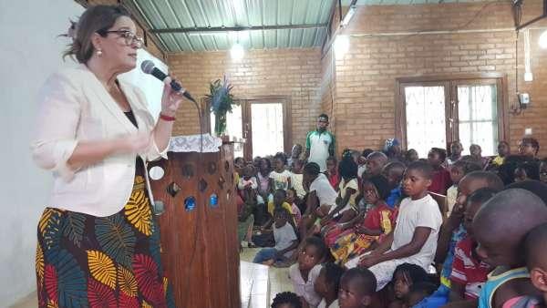Seminário de março com as classes de crianças a adolescentes no Exterior - galerias/4816/thumbs/16nampula.jpeg