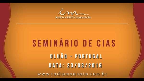 Seminário de março com as classes de crianças a adolescentes no Exterior - galerias/4816/thumbs/18olhaoport.jpg