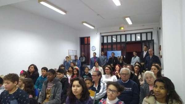 Seminário de março com as classes de crianças a adolescentes no Exterior - galerias/4816/thumbs/19olhaoportugal.jpeg