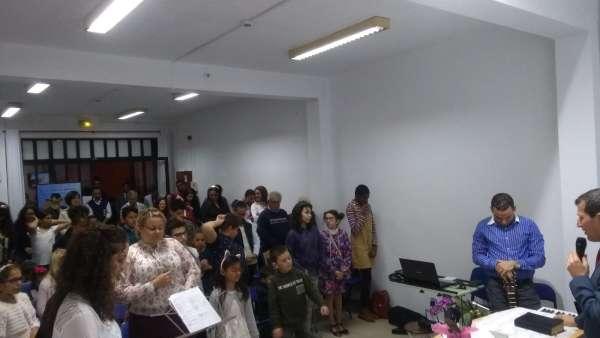 Seminário de março com as classes de crianças a adolescentes no Exterior - galerias/4816/thumbs/20olhaoportugal.jpeg