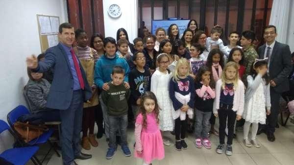 Seminário de março com as classes de crianças a adolescentes no Exterior - galerias/4816/thumbs/21olhaoportugal.jpeg