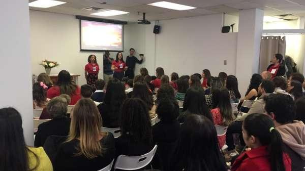 Seminário de março com as classes de crianças a adolescentes no Exterior - galerias/4816/thumbs/23toronto.jpeg