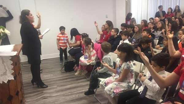 Seminário de março com as classes de crianças a adolescentes no Exterior - galerias/4816/thumbs/24toronto.jpeg