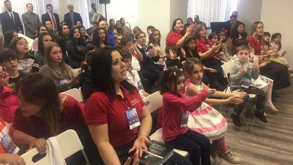 Seminário de março com as classes de crianças a adolescentes no Exterior - galerias/4816/thumbs/27toronto.jpeg