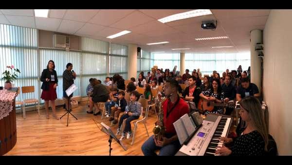 Seminário de março com as classes de crianças a adolescentes no Exterior - galerias/4816/thumbs/29amsterda.jpeg