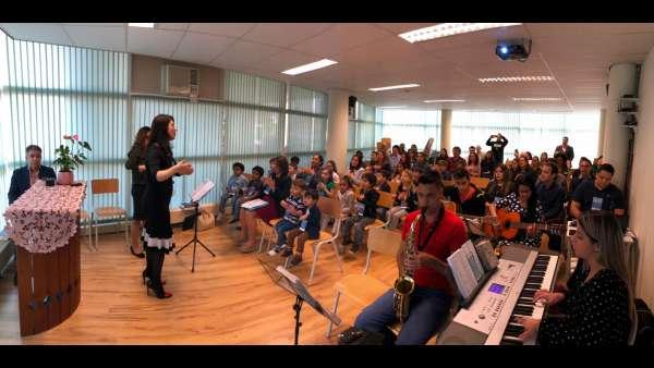 Seminário de março com as classes de crianças a adolescentes no Exterior - galerias/4816/thumbs/30amsterda.jpeg