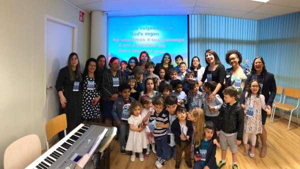 Seminário de março com as classes de crianças a adolescentes no Exterior - galerias/4816/thumbs/31amsterda.jpeg